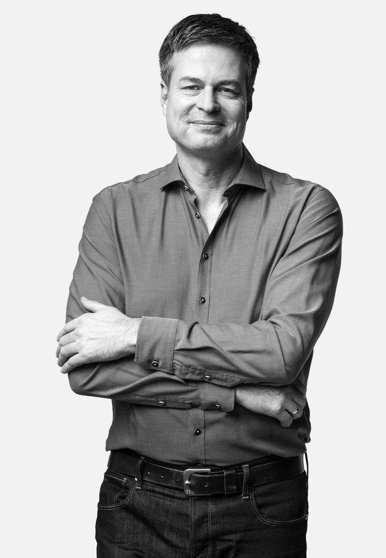 Prof. Dr. Thomas Kretschmar